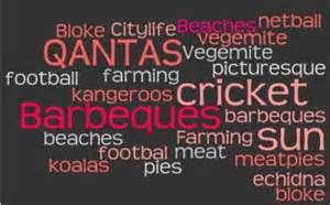 australian culture and customs - Yahoo! Image Search Results