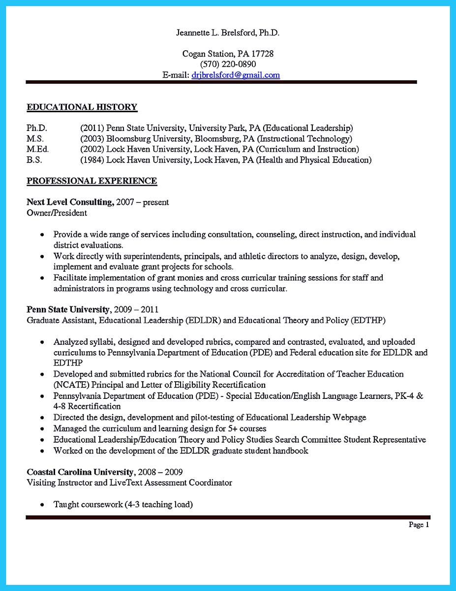 Awesome Brilliant Corporate Trainer Resume Samples To Get Job Check More At Http Snefci Org Brilliant Corporate Trainer Resume Samples Get Job