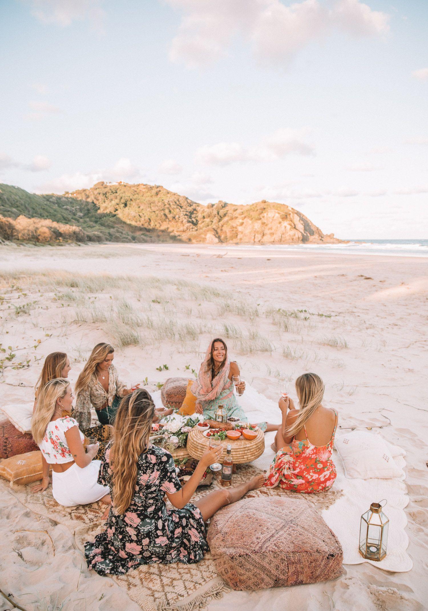 подруги на пикнике фото благоустройство местные