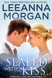 Download sealed with a kiss by leeanna morgan a great ebook deal download sealed with a kiss by leeanna morgan a great ebook deal via ebooksoda fandeluxe Image collections