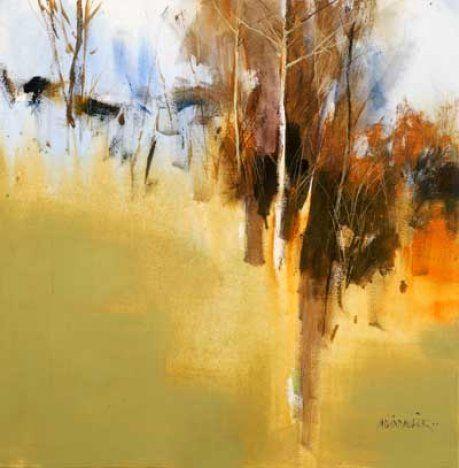 Afbeeldingsresultaat Voor Milind Mulick Art Landscape Paintings Watercolor Landscape