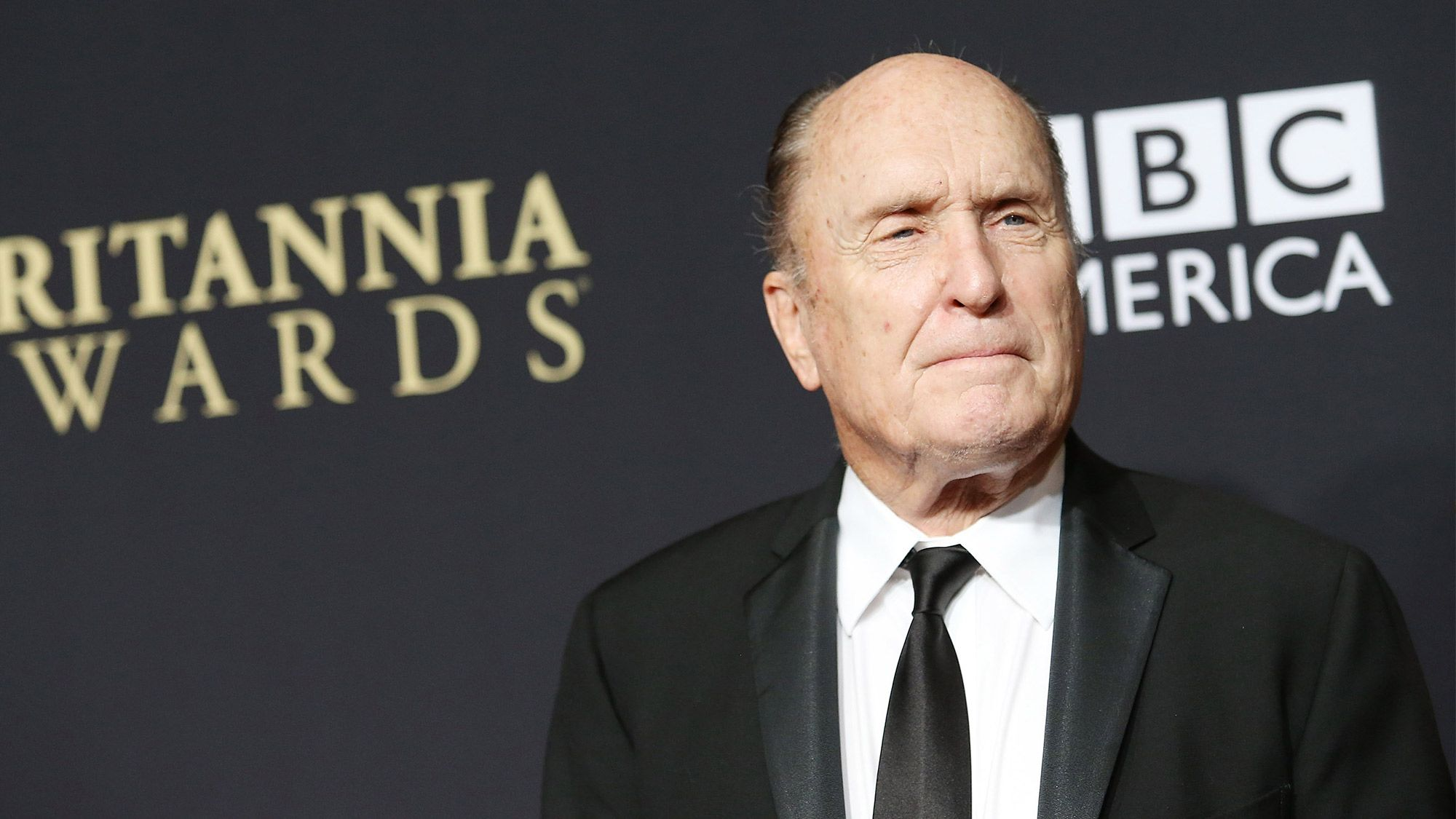 Legendary Actor Robert Duvall Sells West Hollywood Bungalow For