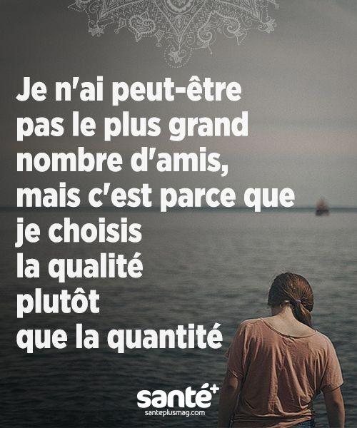 épinglé Par Nacho Castano Sur French Citation Proverbes