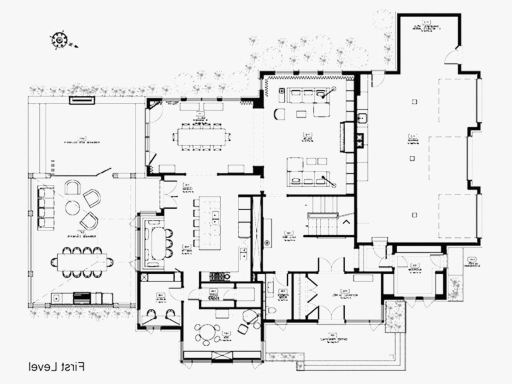 U Shaped House Plans With Courtyard Pool Beautiful Pools Florida House Plans With Pools Inspirational Pool House Plans Courtyard House Plans Unique Floor Plans