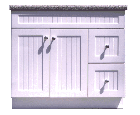 Create Photo Gallery For Website Summer House Vanities Privy Pine Products