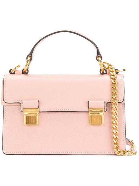 MIU MIU small shoulder bag.  miumiu  bags  shoulder bags  leather ... 2a8818ab1132a