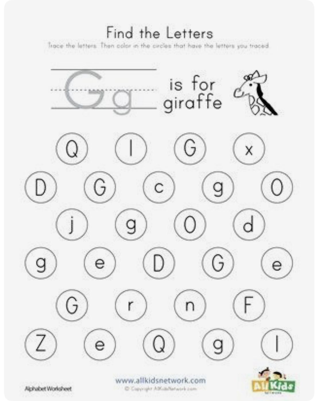 Pin By Kristie Calley On Letters