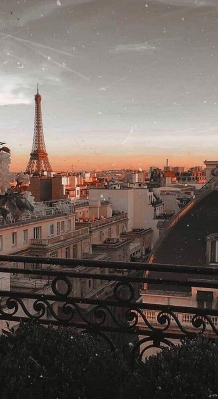 Paris Is Alwse Awesome Place Paris Wallpaper Paris Travel Photography