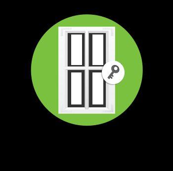 Emergency Residential Door Lockout Residential Exterior Doors