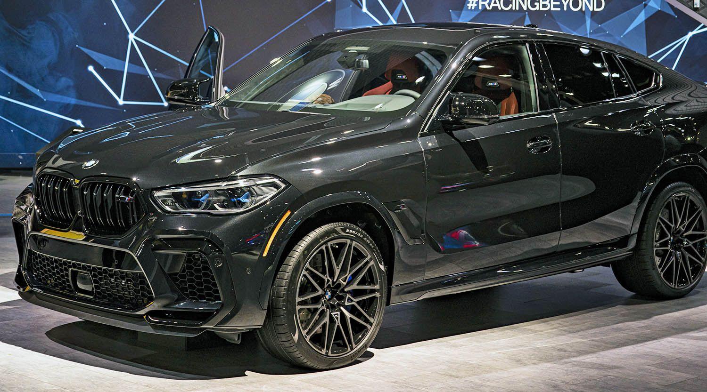 أيضا وأيضا بي أم دبليو أم تحقق رقما قياسيا للمبيعات وتحتل صدرارة السيارات العالية الأداء لأول مرة في تاريخها موقع ويلز In 2020 Car Vehicles Bmw