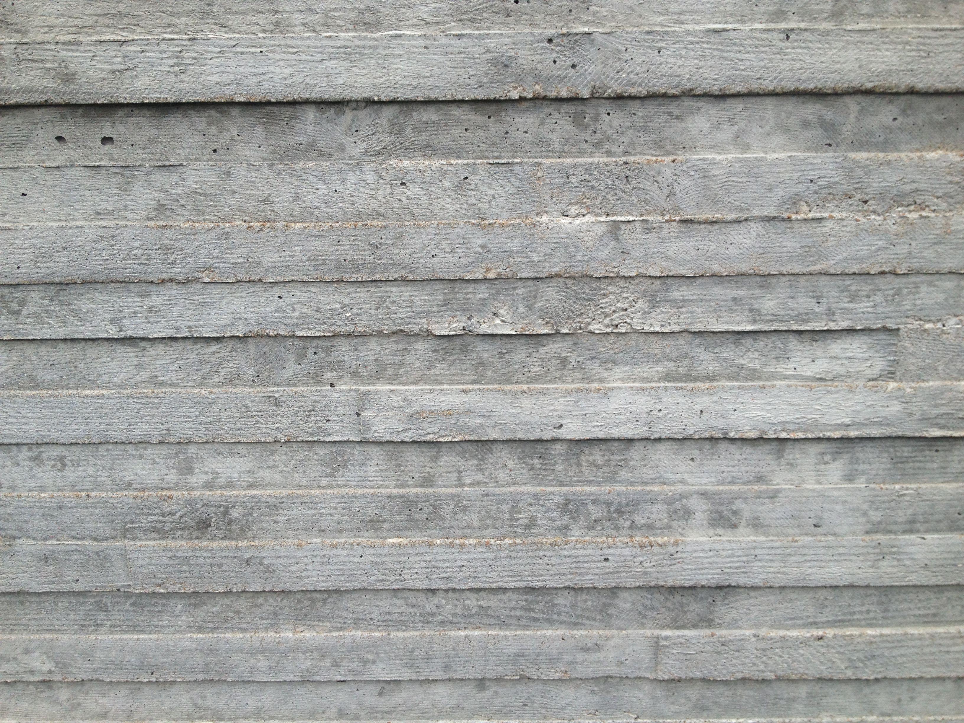 concrete pattern texture google search textures On concrete texture wood