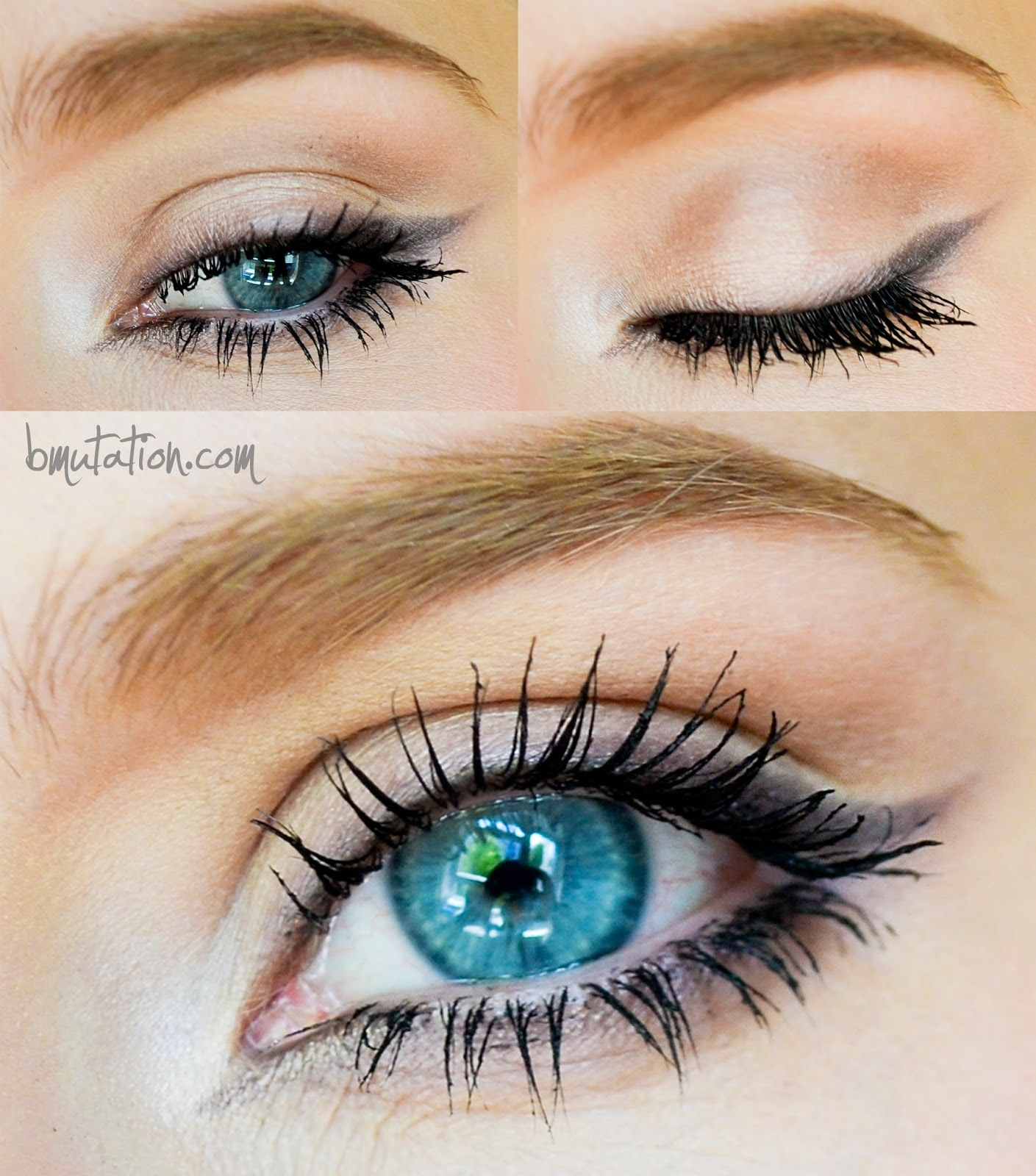 Subtle Wing (With images) Maybelline color tattoo