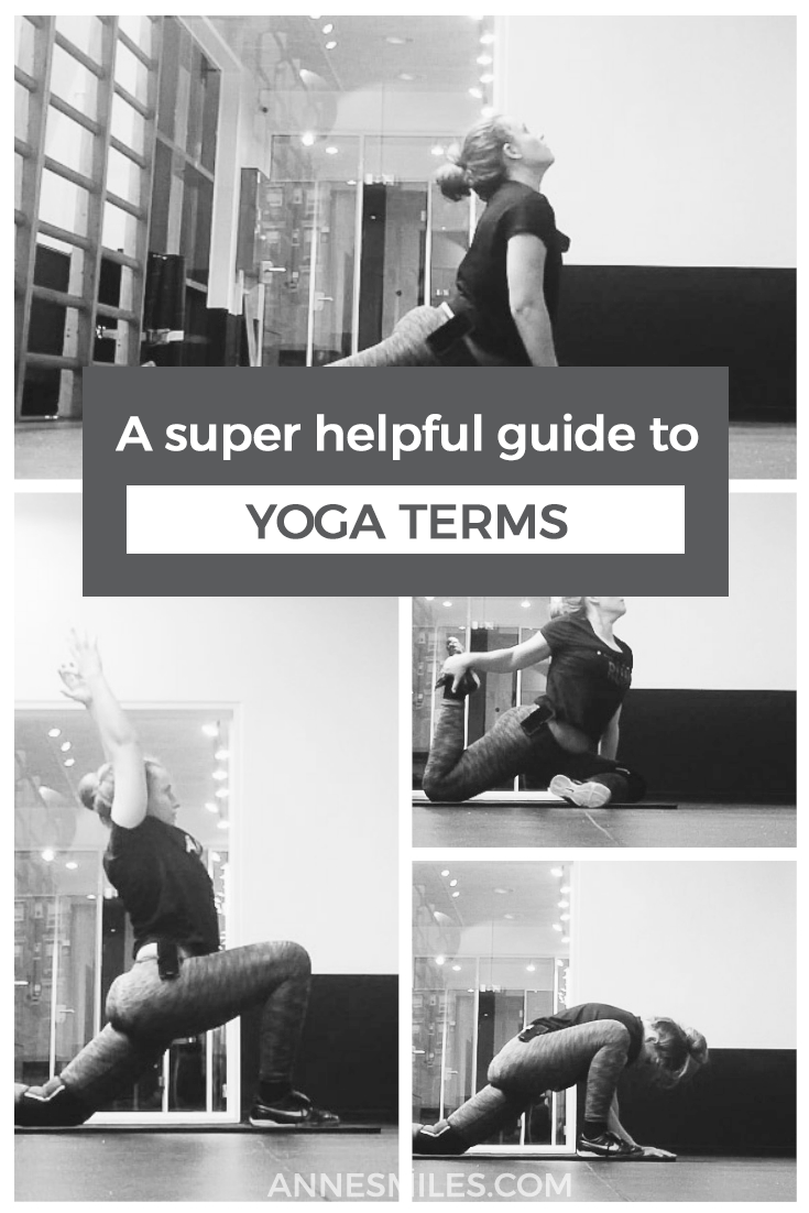 Forum on this topic: Your Definitive Guide to All the YogaLingo, your-definitive-guide-to-all-the-yogalingo/