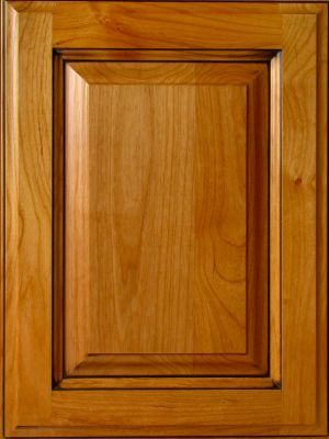 select alder kitchen cabinets as an alternative to cherry rh pinterest com