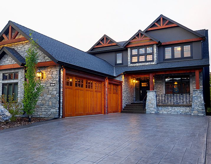 The Martinique Luxury Estate Homes   New Construction Homes For Sale,  Calgary Single Family Homes For Sale, Calgary Luxury House Builders, Luxury  Custom ...