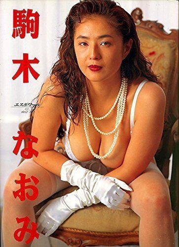 mature-japanese-pics-sunny-leone-hardcore-pics