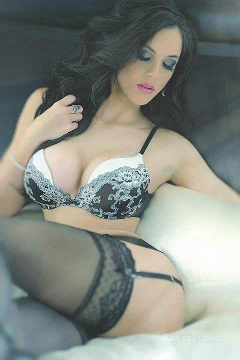 Classy womens erotica
