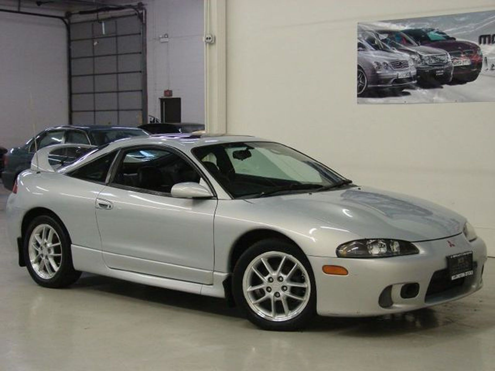 remarkable mitsubishi eclipse gsx photos gallery mitsubishi rh pinterest com