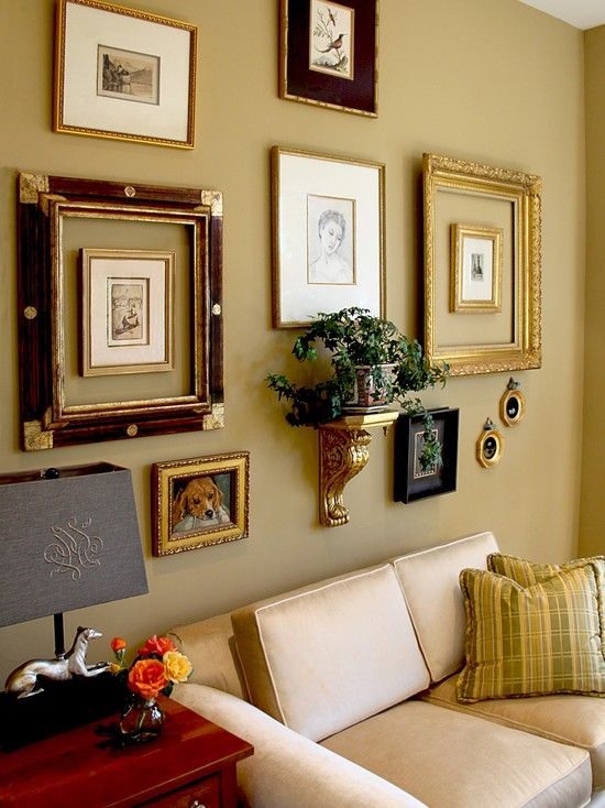 family wall pinterest wall decor decor and wall rh pinterest com