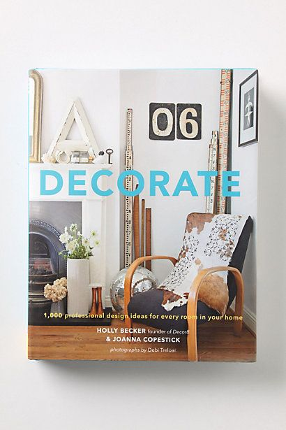 decorate 1 000 design ideas for every room in your home coffee rh pinterest com