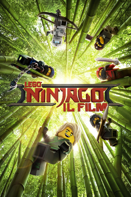 Hd Cuevana The Lego Ninjago Movie Pelicula Completa En Espanol Latino Mega Videos Linea Lego Ninjago Movie Lego Ninjago Free Movies Online