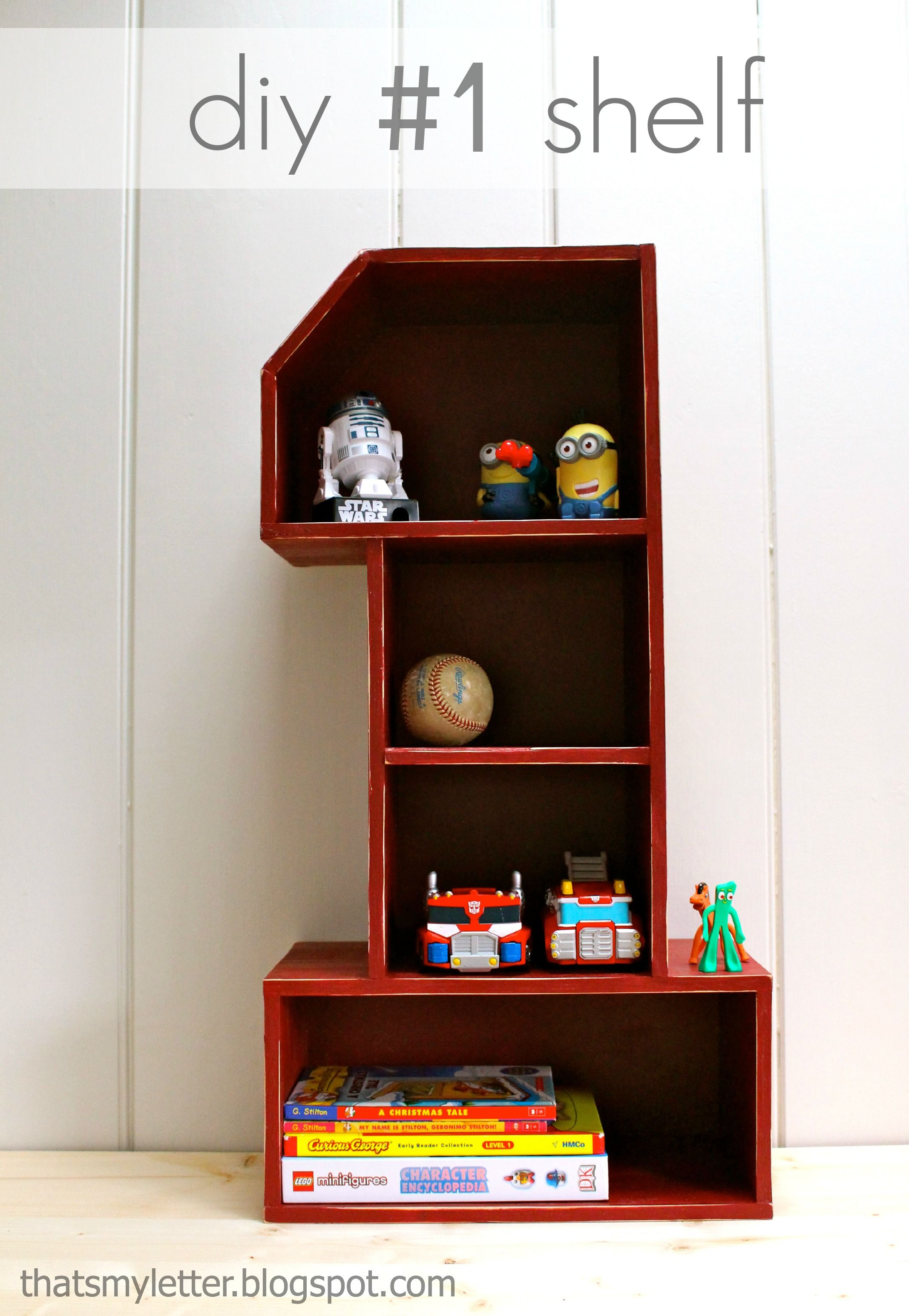 ana white build a number 1 shelf free and easy diy project and rh pinterest com