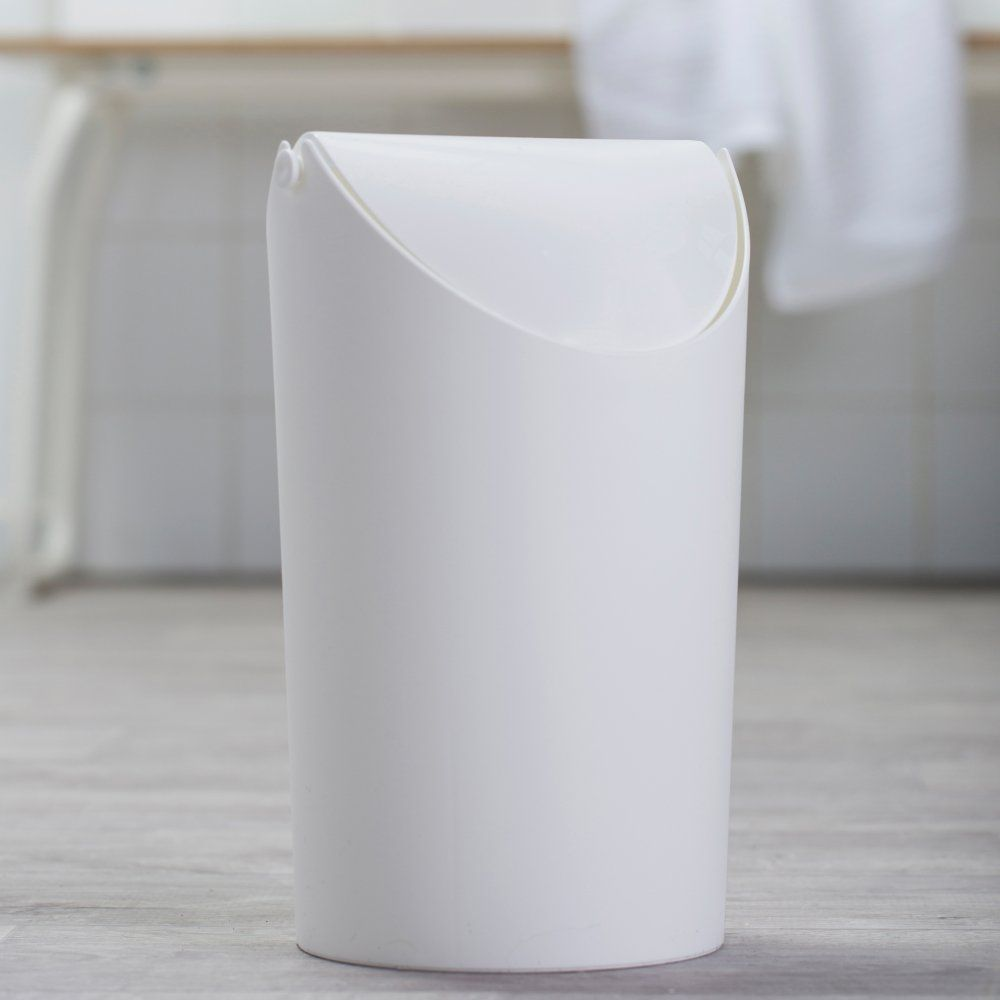 Toilettenpapierhalter Plug N Roll Transparent Toilettenpapier Halterung Wc Rollenhalter Toilettenpapierhalter