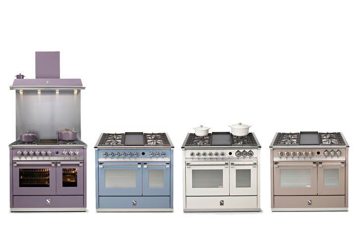 Steel-linea-cucine-componibili-Ascot-4-nuovi-colori-pastello-2015-02 ...