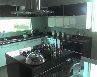 Archimídia: A Cozinha virou Sala! Projeto  #vinicius+ferraz  #viniferraz #viniciusferraz