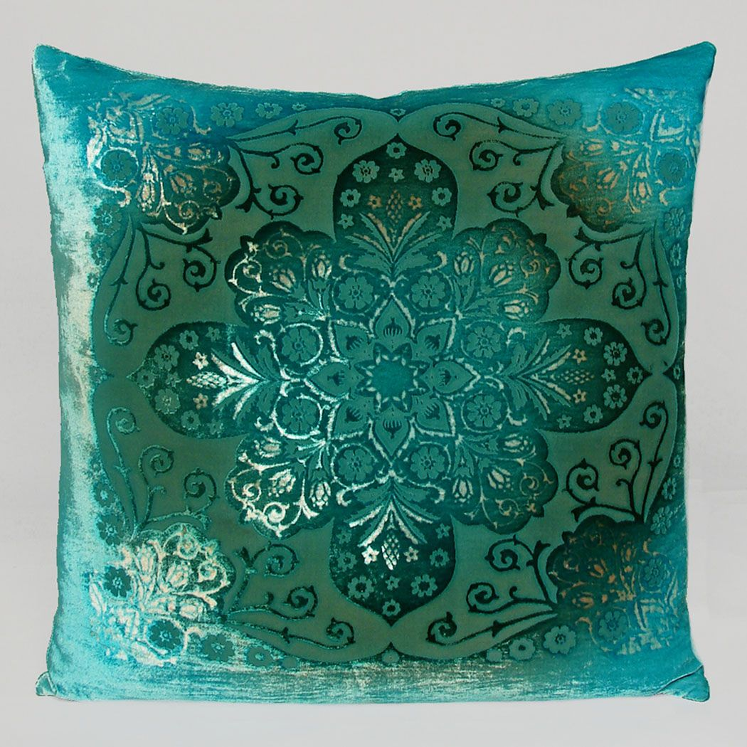 gallery decorative orange pillow cushion decorations house throw turquoise model and pillows blanket