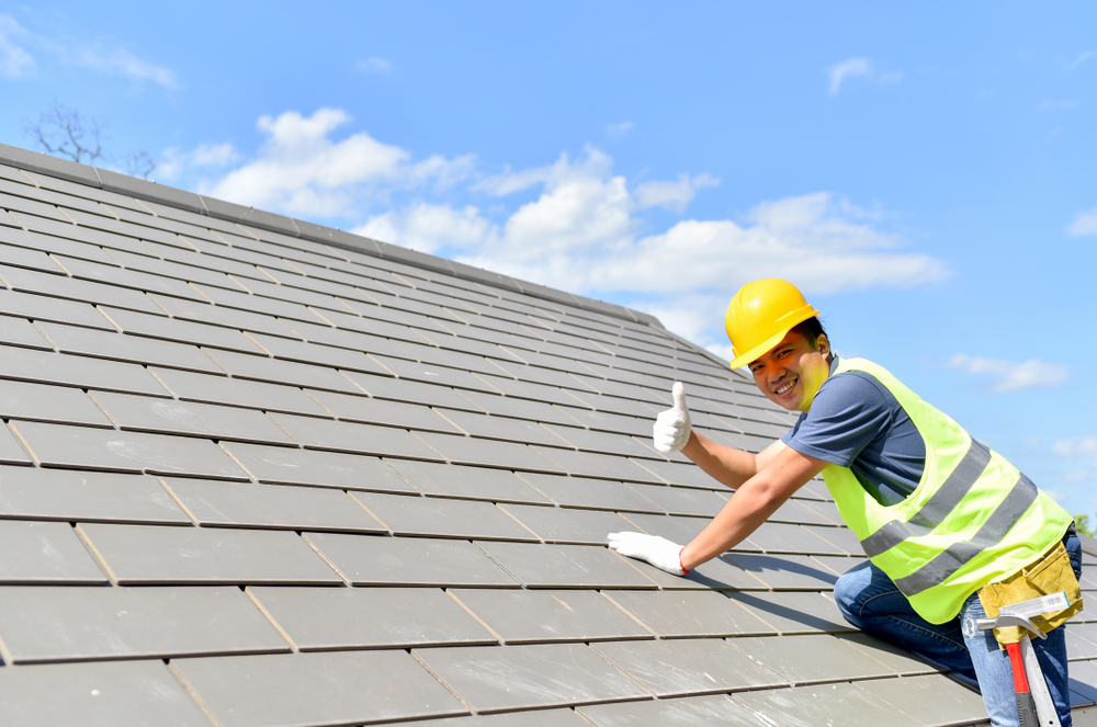 Why Is Siding Important For Your House Roof Repair Roofing Contractors Commercial Roofing