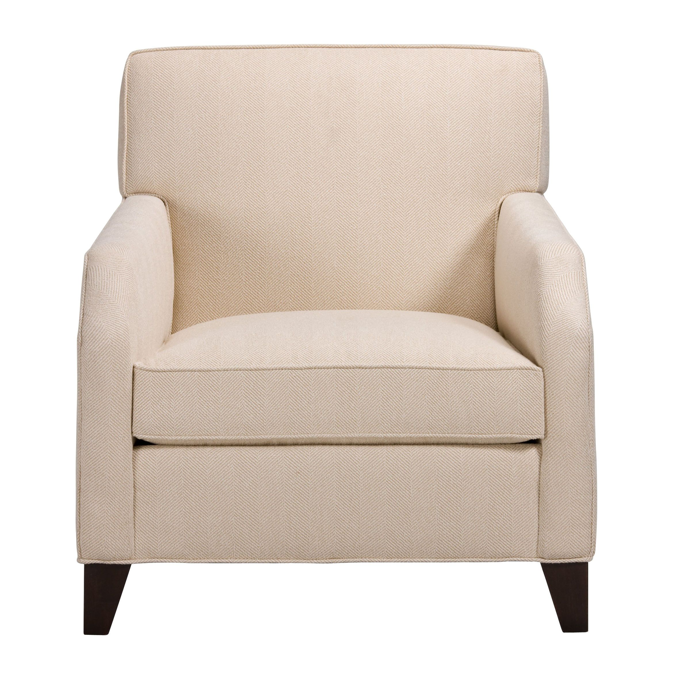 Seville Chair   Ethan Allen US
