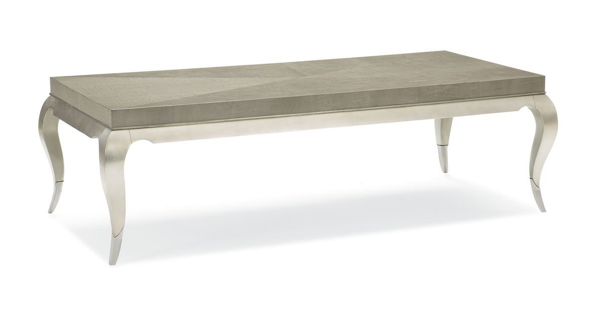 best discount quality maple coffee table by caracole classic rh pinterest com