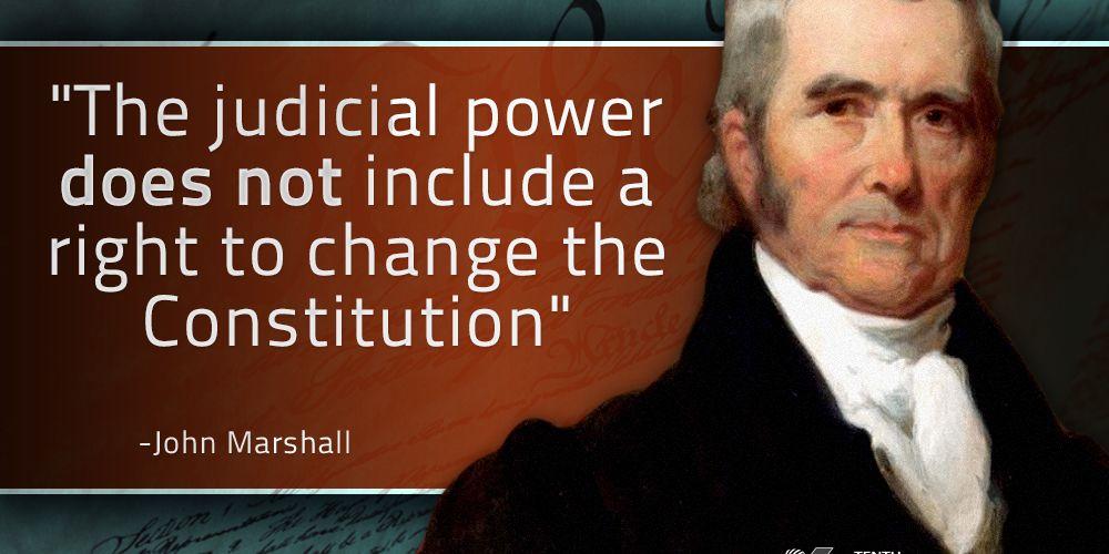 220 Treasuring The Constitution Bill Of Rights Ideas Constitution Bill Of Rights Bill Of Rights Constitution
