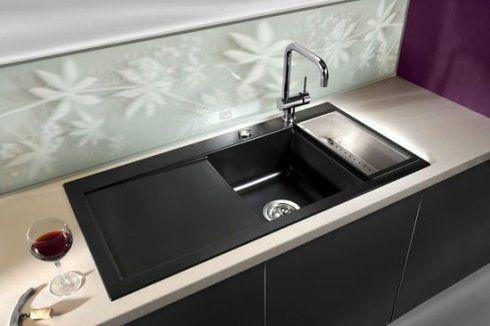 Waschbecken Kuche Kuche Pinterest Ceramic Sink Sink Und Ceramics