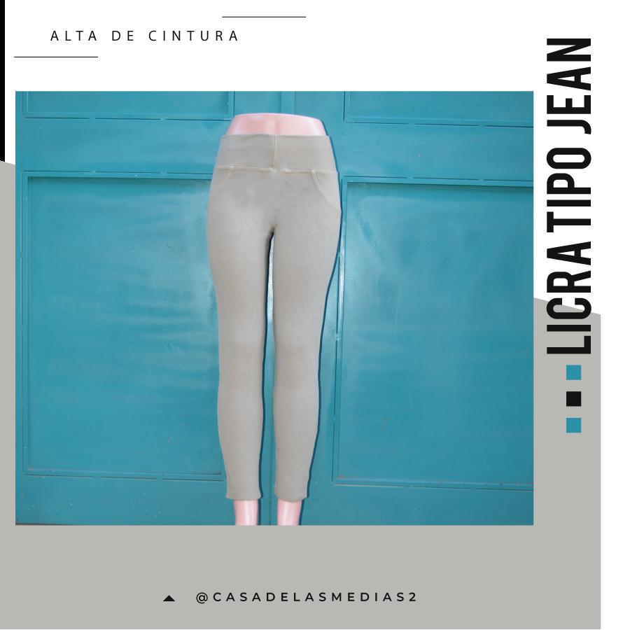Pantalones Super Strech Ajuste Perfecto Moldea Tu Cintura Super Combinables Casadelasmedias2 Cuenca Ecuador J Fashion Pantalones Legging