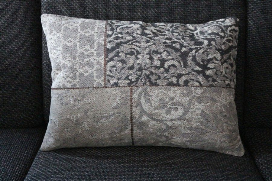 vintage kissen 40 x 60 cm zu finden im showroom in bonn bei vintage. Black Bedroom Furniture Sets. Home Design Ideas