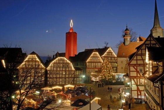 Suhl Weihnachtsmarkt.Weihnachtsmarkt In Suhl Chrisamelmart Omg What A Nice Place