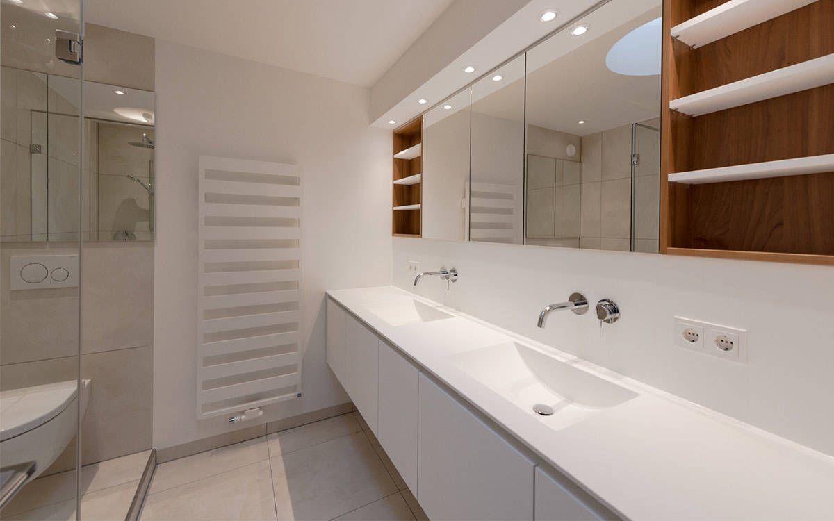 Ding Alles Badezimmer Design Munchen Fotogallerie