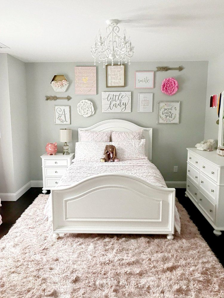 How to Make a Wall Collage: Tips for tackling it with ease #wallcollage