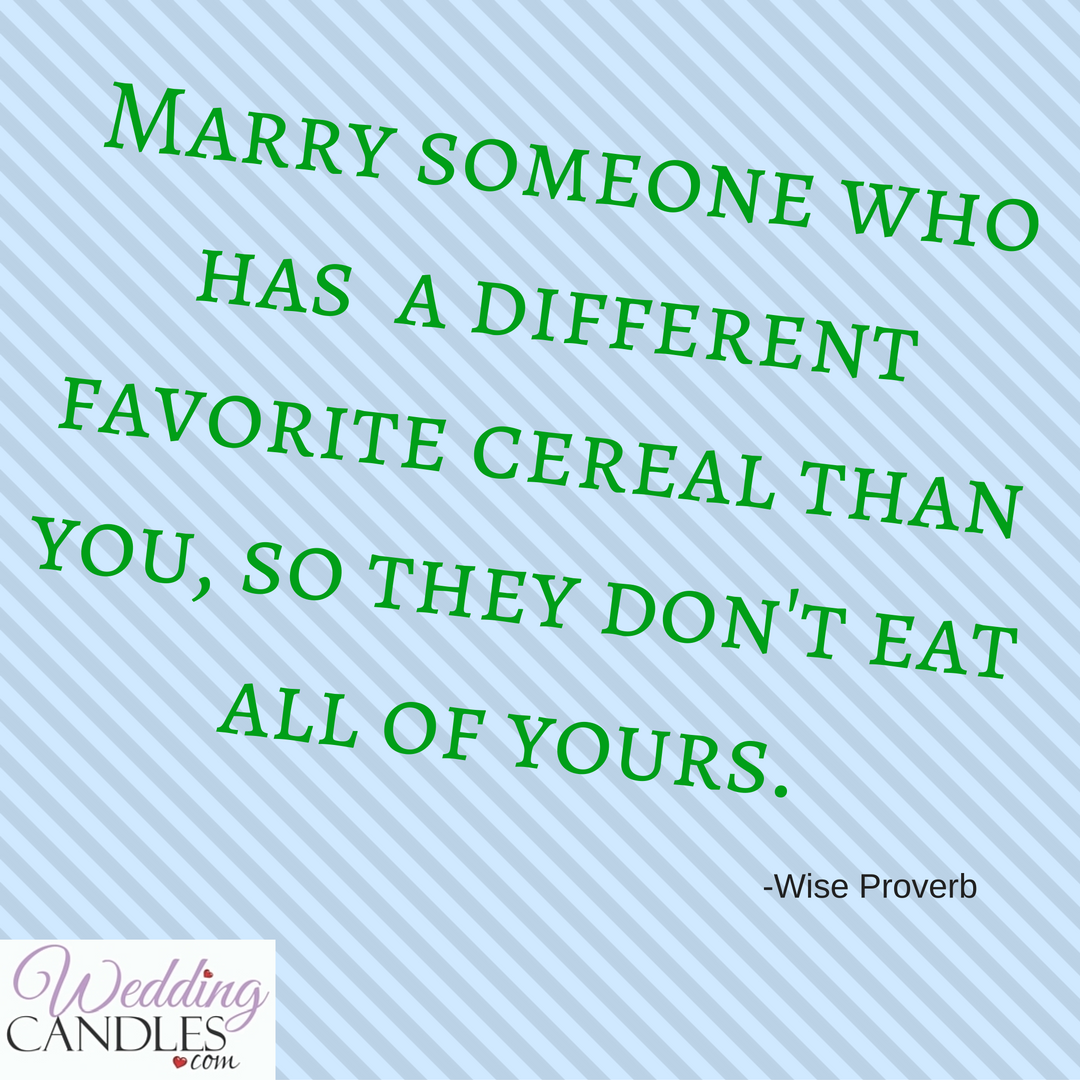 Wedding Candles Love Quotes Marriage Quotes Funny Marriage Quotes Marriage Quotes Funny Marriage Quotes Wise Proverbs