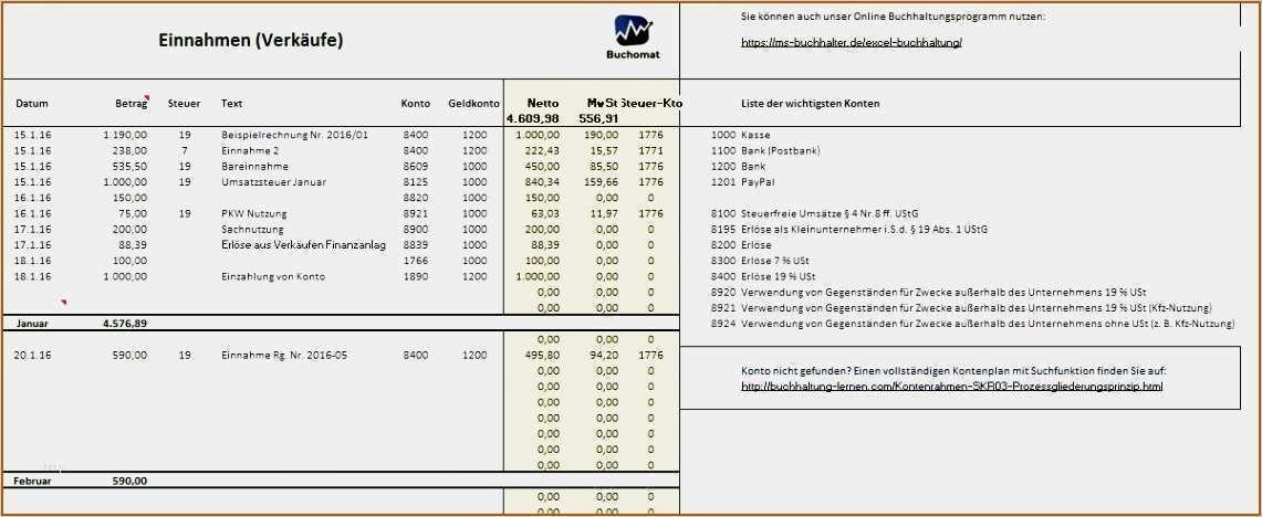 34 Neu Forderungsaufstellung Excel Vorlage Kostenlos Bilder In 2020 Excel Vorlage Vorlagen Anschreiben Vorlage