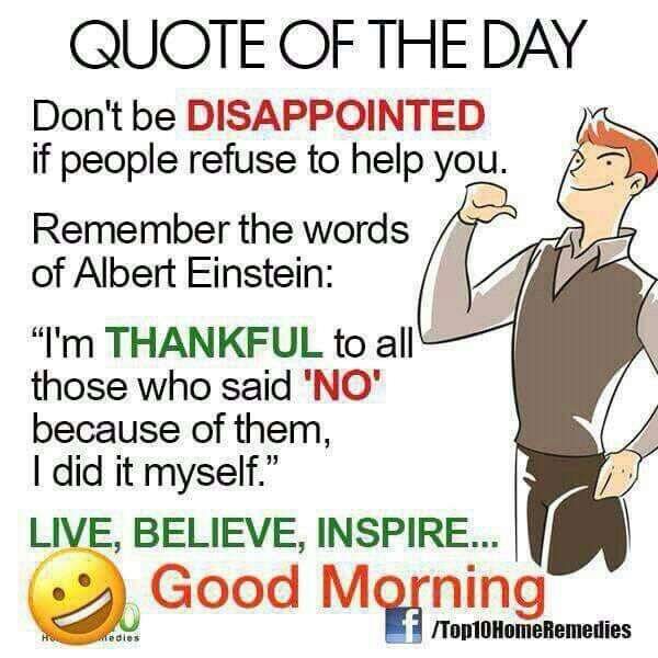 Happy Days Quotes Inspirational: Morning Quotes, Good Morning