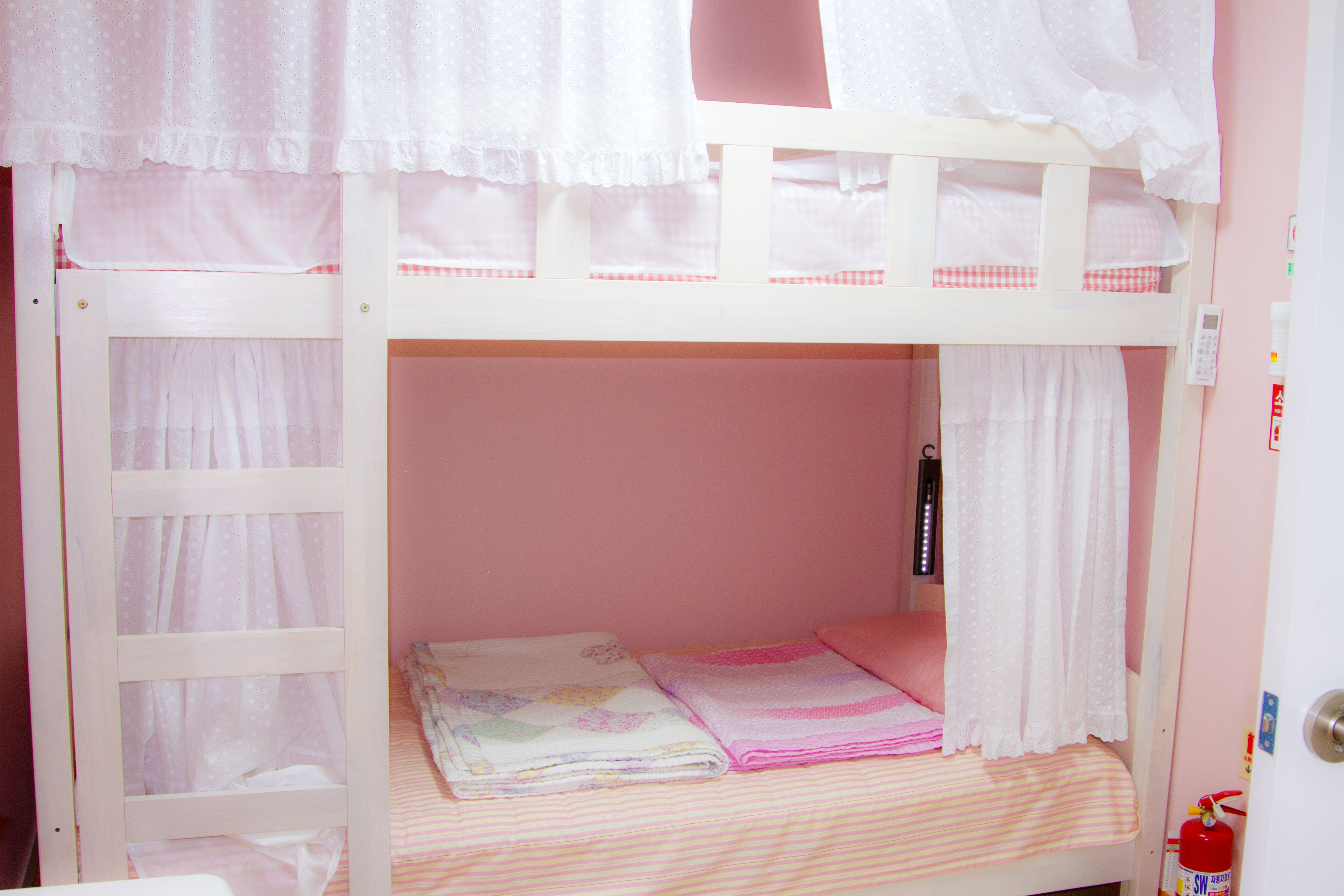 Image Result For Kpop Idols Bedroom Loft Bed Room House Rooms
