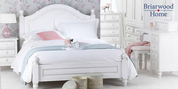 find the best sheet sets in new york at best prices bedsheets rh pinterest com