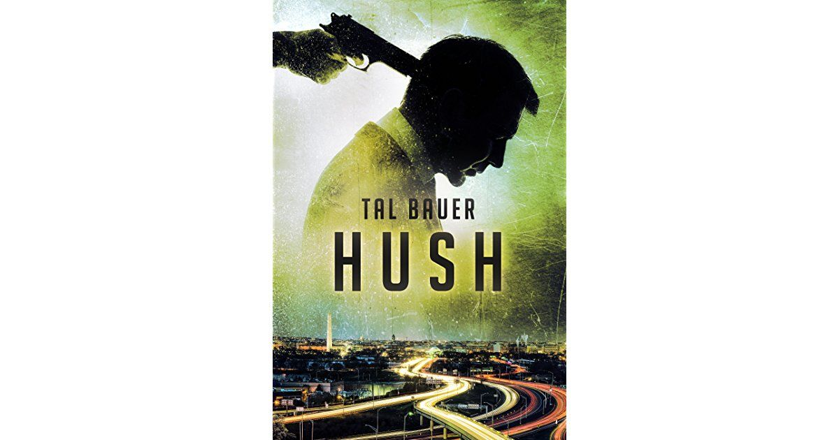 A federal judge running from the truth.  A U.S. marshal running from his past.  A trial that can plunge the world into war.     Federa...