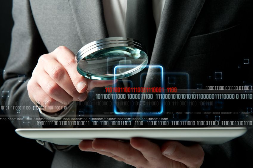 what is computer forensics computer forensics computer forensics salary whatiscomputerforensics computerforensicssalary