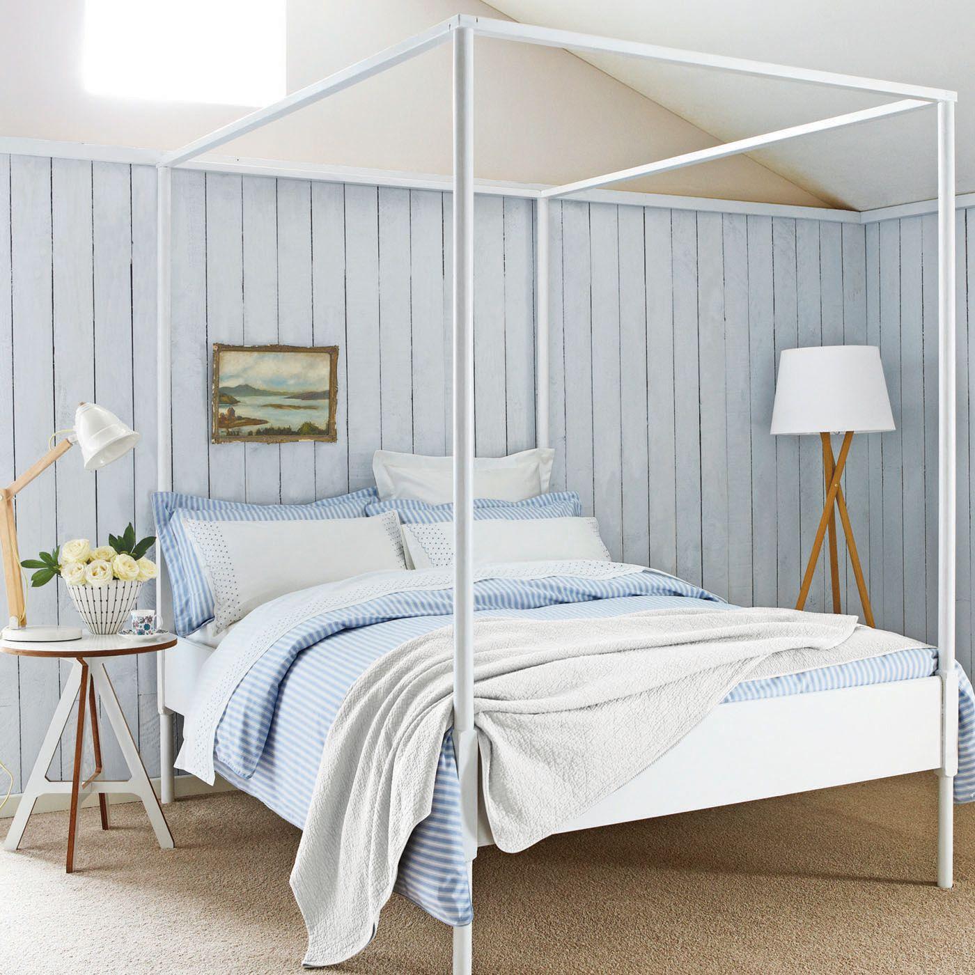 bed linen Bedroom color schemes, Beautiful bedroom