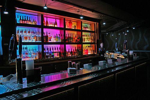 Home Bar Led Lights 6