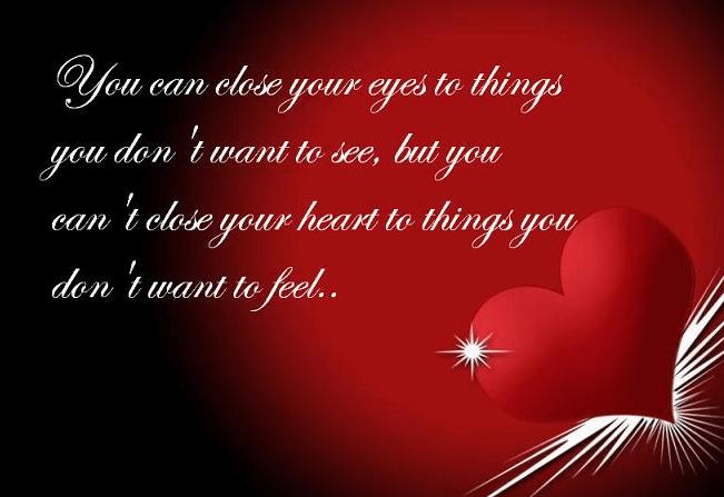 best valentines day wishes 2016